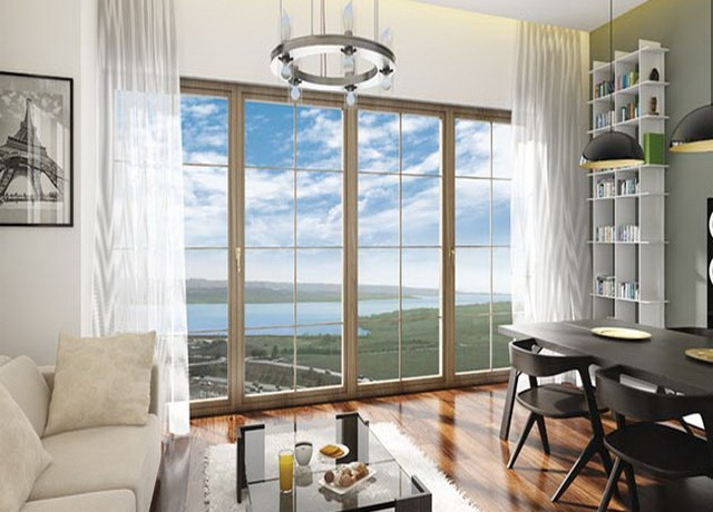 istanbul properties for sale (4)