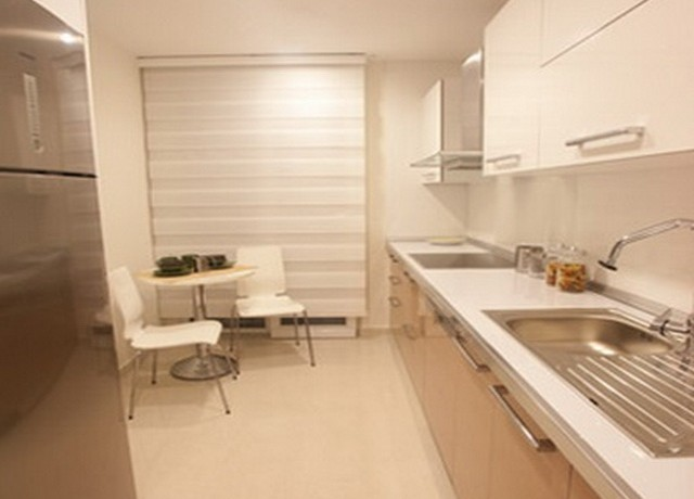 istanbul properties for sale (6)