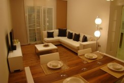 istanbul properties for sale (7)