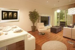 istanbul properties for sale (8)