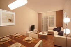 istanbul properties for sale (9)