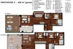 Buyukcekmece_property_penthouse_1.jpg.pagespeed.ce.PeMADKvYZr_resize