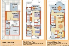 RMSeaside villa floor plan_resize