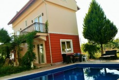 bargain villa for sale ciftlik (4)