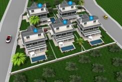calis villa for sale brand new (10)
