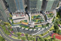 istanbul tower apartments for sale (12)