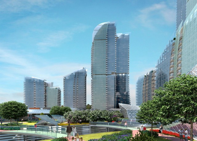 istanbul tower apartments for sale (13)
