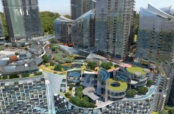 istanbul tower apartments for sale (14)