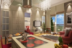 istanbul tower apartments for sale (17)