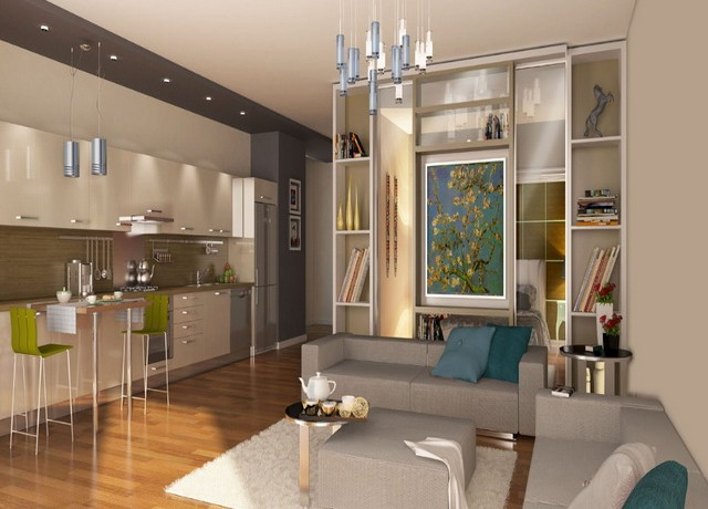 istanbul tower apartments for sale (23)