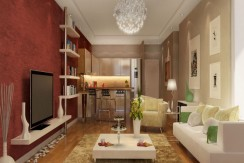 istanbul tower apartments for sale (24)