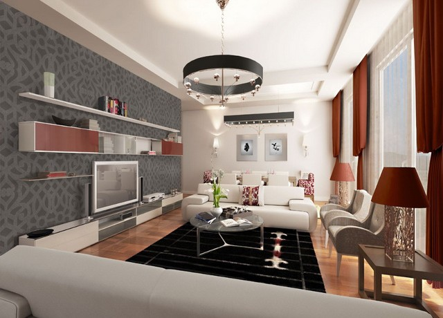 istanbul tower apartments for sale (26)