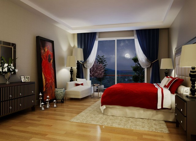 istanbul tower apartments for sale (27)