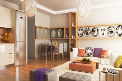 istanbul tower apartments for sale (28)