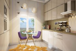 istanbul tower apartments for sale (29)