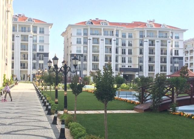 istanbul_property_1.JPG.pagespeed.ce.egz9IFPBJK