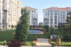 istanbul_property_21.JPG.pagespeed.ce.GUINDnB-fT