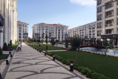 istanbul_property_3.JPG.pagespeed.ce.glSP2IGR9e