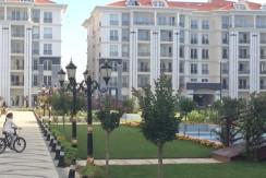 istanbul_property_4