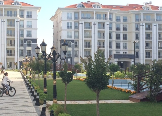 istanbul_property_4