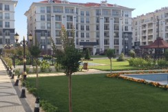 istanbul_property_5