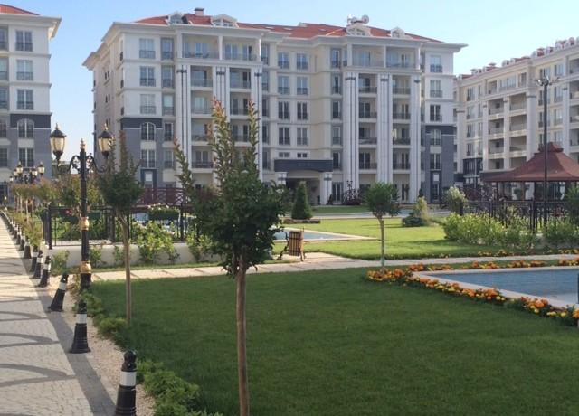 istanbul_property_5