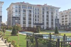 istanbul_property_61