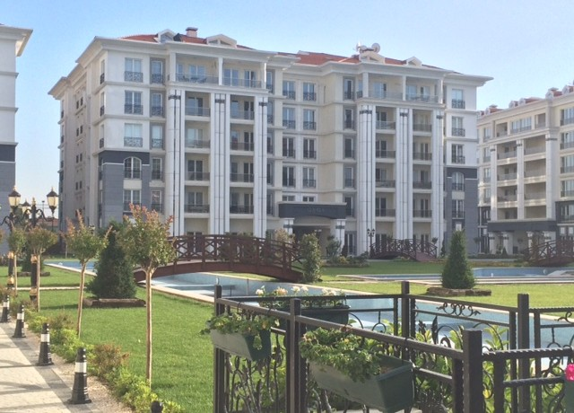 istanbul_property_61