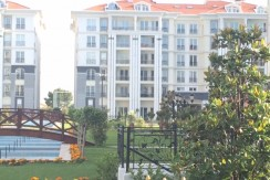 istanbul_property_8