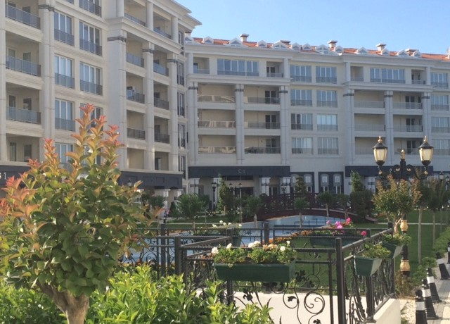 istanbul_property_91