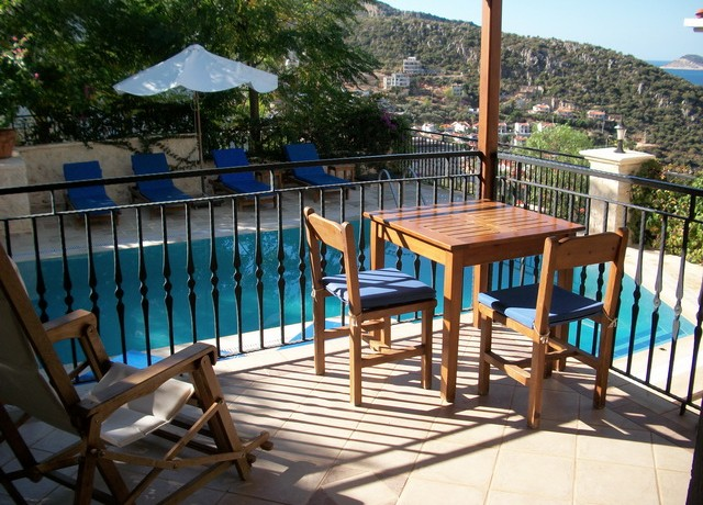 villa pictures 015_resize