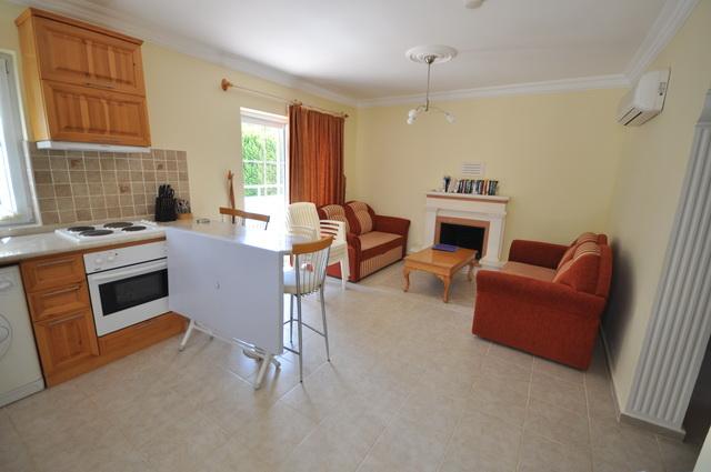 bargain property for sale in fethiye (1)