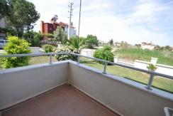 bargain property for sale in fethiye (10)