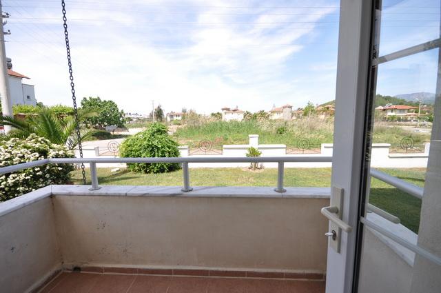 bargain property for sale in fethiye (11)