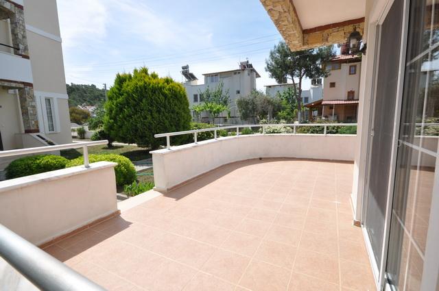 bargain property for sale in fethiye (13)