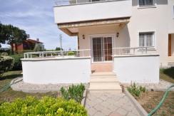 bargain property for sale in fethiye (14)