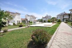 bargain property for sale in fethiye (16)
