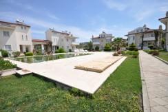 bargain property for sale in fethiye (17)