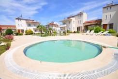 bargain property for sale in fethiye (18)