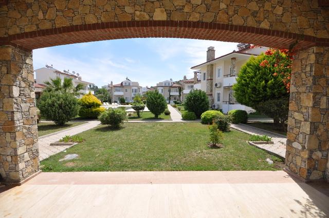 bargain property for sale in fethiye (19)