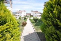 bargain property for sale in fethiye (20)