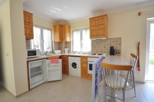 bargain property for sale in fethiye (3)