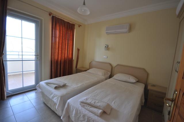 bargain property for sale in fethiye (4)