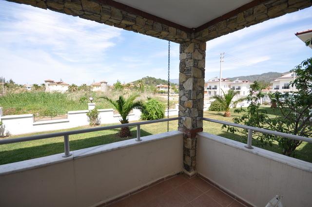 bargain property for sale in fethiye (5)