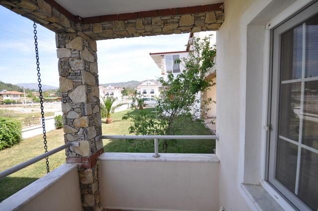 bargain property for sale in fethiye (6)