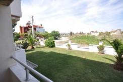 bargain property for sale in fethiye (7)