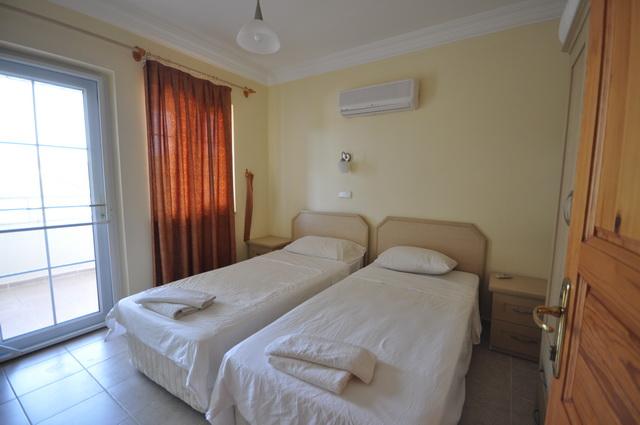 bargain property for sale in fethiye (8)