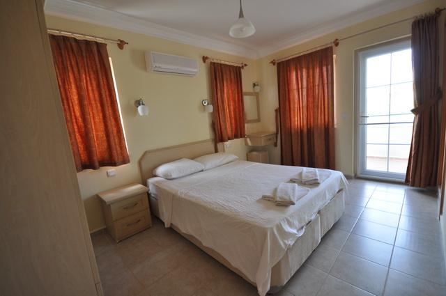 bargain property for sale in fethiye (9)