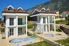 brand new ovacik villas for sale (1)