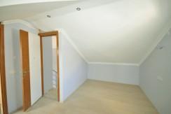 brand new ovacik villas for sale (10)